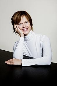MARCELA MURGAŠOVÁ